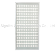 Ugr Less Than 19, Diamond Face, Back Lite LED Panel