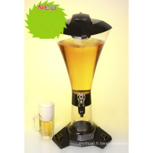 Hot Sale Club LED Drink Tube