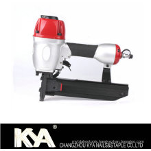 N851 Air Staplers for Joining, Construction, Furnituring