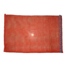 ПП чистые овощи лено сетка-мешок для Cabada