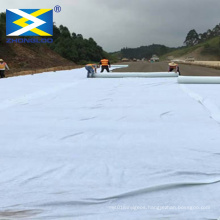 geotextile fabric geotextile price geotextile