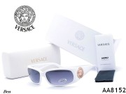 Versace sunglasses,fashion glasses, sunglass online,PayPal