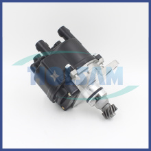 Distributor for Toyota Tacoma 3RZ-FE OEM 19050-75020