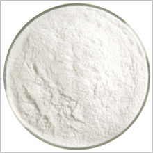 MCT oil powder 50% Tablet Ingredients