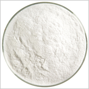 MCT oil powder 80% High Purity