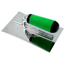 Type simple Acier inoxydable Hot Sale Trousse à polir miroir