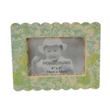Baby First Year Photo Frame for Gifts