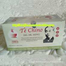 Hot Selling Dr Ming Slimming Tea (MJ-60 sachets)