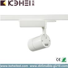 35W Adjustable LED Track Lights Pendant Lights 90Ra