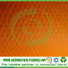 Croix 100% PP tissu non tissé de haute qualité