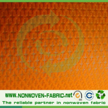 Cross 100%PP Nonwoven Fabric High Quality