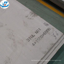 0.2mm thick tisco stainless steel sheet 316 stainless steel price per kg