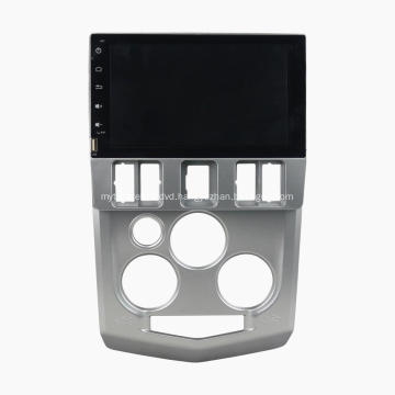 Android Car DVD for Renault LOGAN L90