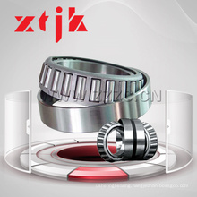 High Quality Low Noise Pillow Block Bearing 30310 Bearing with Workable Price Tapered Roller Bearing