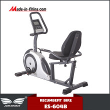New Design Preform Life Fitness Recumbent Bike for Sale