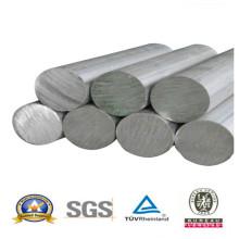 ASTM et AISI 409 barres en acier inoxydable