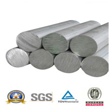 ASTM and AISI 409 Stainless Steel Bar