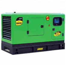 10000 watt small silent diesel generator single phase mini power generator portable 8000watt