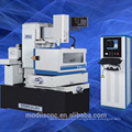 wire cut edm machine low price FH-300C