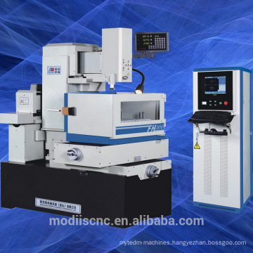 wire cut edm machine low price FH-300C