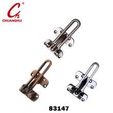 Furniture Hardware Fitting Cabinet Window Door Bolt