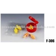Ушная маска / EARPLUG F-306