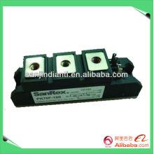Aufzug IGBT Power-Modul PK70F-160