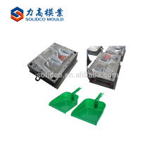 Molde / molde de alta calidad para la máquina del moldeo del molde de la escoba del limpiador del piso de la inyección
