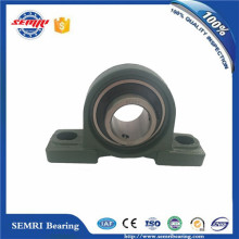 High Speed Pillow Block Bearing (UCP205) for Angricultural Machine