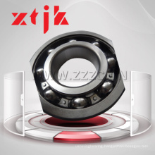 Wholesales Motorcycle Parts Stainless Steel Deep Groove Ball Bearing
