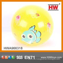 Gute Qualität Outdoor Sport Günstige Kleine Pvc Aufblasbare Ball