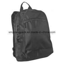 "Fashion 420d Nylon Black Designer 17 ""Laptop Mochila"
