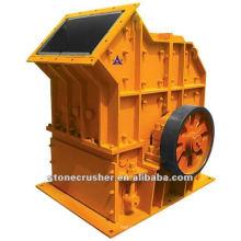 GXF Энергоэффективная каменная молотковая дробилка / угольная дробилка