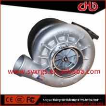 Vente en gros de moteurs diesel KTA50 QSK50 turbocompresseur 3537102 2882102