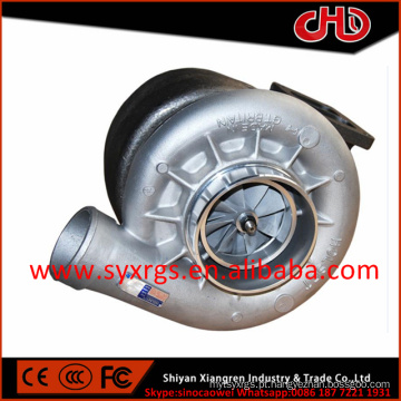 Em venda motor diesel KTA50 QSK turbocompressor 4033450 2882102