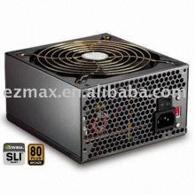 700W 80 Plus PC Netzteil ATX Netzteil