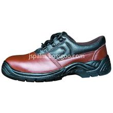 Steel Plate Work Footwear