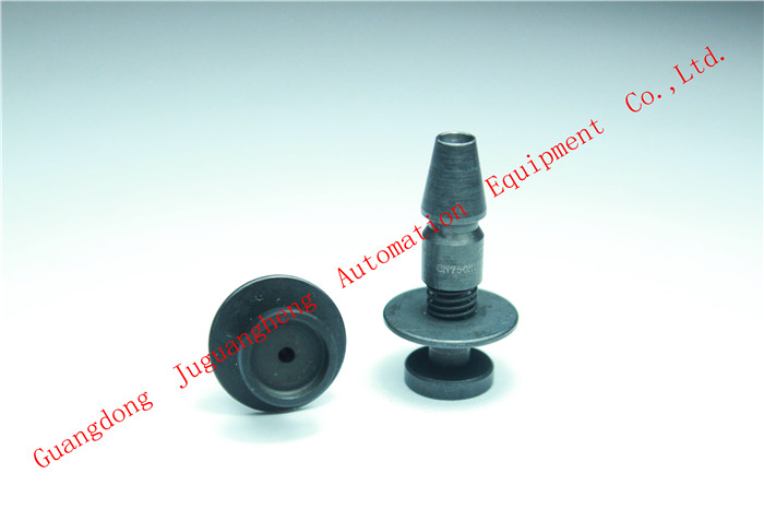 Original Samsung CP45 CN750 Nozzle