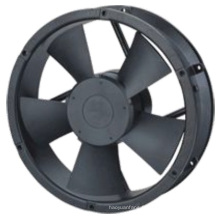 Ventilateur de refroidissement grand format AC 220V