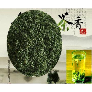 Novo chá verde