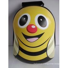 ПК милые животные рюкзак для ребенка (НХ-W3586)