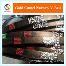 China Car Fan Rubber V Belt