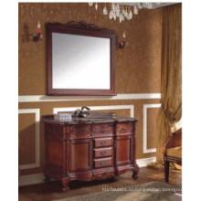 Классицизм шкафа зеркального шкафа (CC2010)