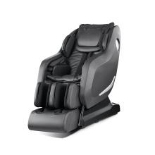 HENGDE Zero Gravity Massage Chair HD-816 / 4D Massage Chair