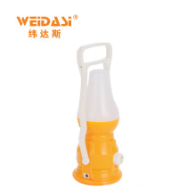 2017 wholesale indoor outdoor adjustable brightness lantern led for sale