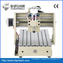 Carving Machine 3 Axis Engraver Engraving Machine CNC Milling Machine