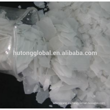 hidróxido de sodio industrial CAS1310-73-2