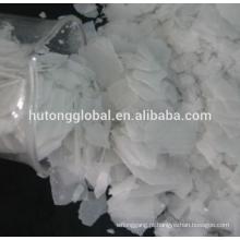 hidróxido de sódio CAS1310-73-2 industrial