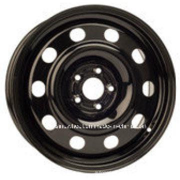17X7 Passenger Car for Ford Steel Wheel Rim Winter Wheel