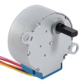 3d printer gear small stepper motor 35byj46,PM stepper gear motor for toy robots,12V dc micro motor